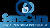 SeneCura Sozialzentrum Pressbaum Logo
